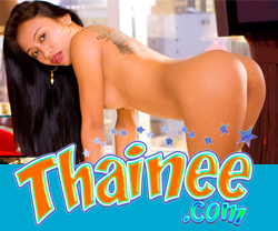Free download video bokep Thainee