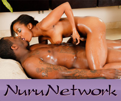 Free download video bokep Nurunetwork