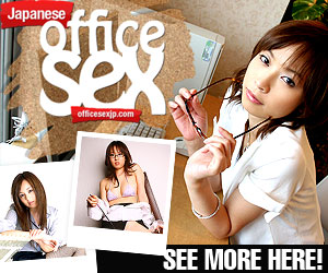 Free download video bokep OfficeSexJp