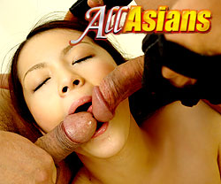 Free download video bokep All Asians