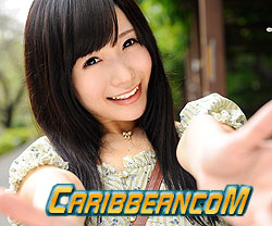Free download video bokep Caribbeancom
