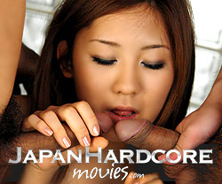 Free download video bokep Japan Hardcore Movies