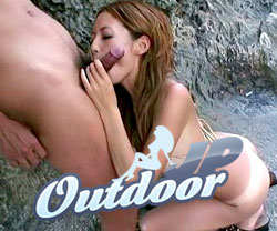 Free download video bokep Outdoor Jp